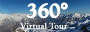Virtual Tour di Pollein