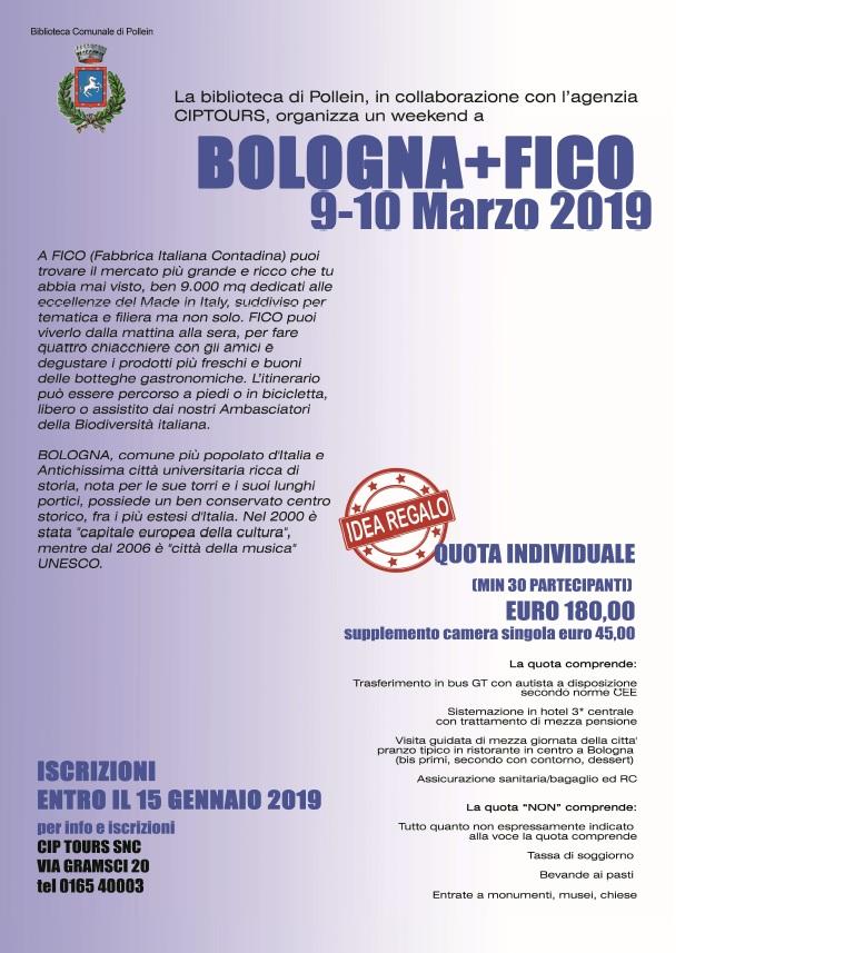 Top Tassa Soggiorno Bologna Galleries - Comads897.com ...